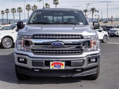 2020 F-150 SuperCrew Cab 4x4, Pickup #LKD57936 - photo 32