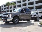2018 F-350 Super Cab DRW 4x2,  Cab Chassis #M80965 - photo 1