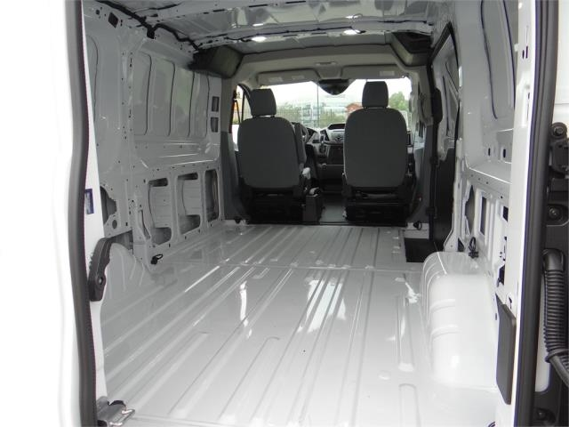 2019 Transit 250 Low Roof 4x2,  Empty Cargo Van #M90108 - photo 2