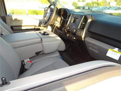 2019 F-150 Regular Cab 4x2,  Pickup #M90562 - photo 6