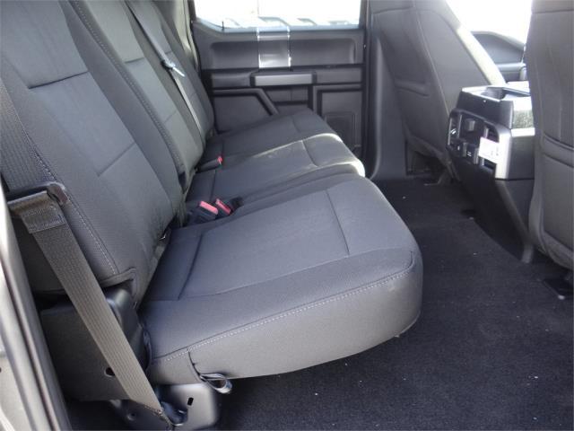 2019 F-150 SuperCrew Cab 4x2, Pickup #M90691T - photo 7