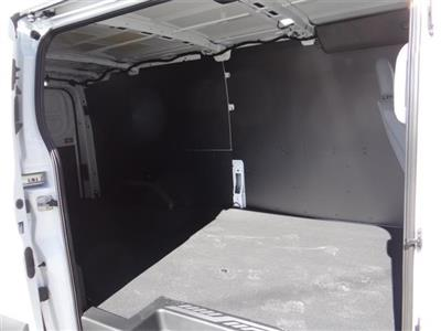 2019 Transit 150 Low Roof 4x2, Empty Cargo Van #M90949T - photo 7