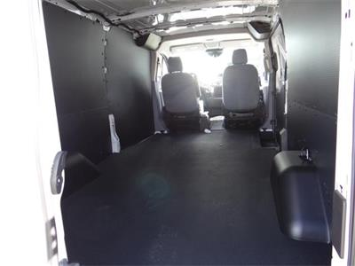 2019 Transit 150 Low Roof 4x2, Empty Cargo Van #M90949T - photo 2