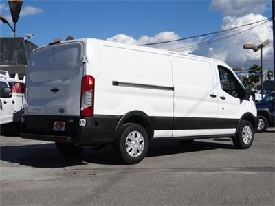 2019 Transit 150 Low Roof 4x2, Empty Cargo Van #M90949T - photo 8