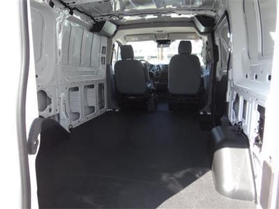 2019 Transit 150 Low Roof 4x2, Empty Cargo Van #M92026 - photo 2