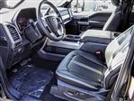 2019 Ford F-250 Crew Cab 4x4, Pickup #M92178T - photo 4