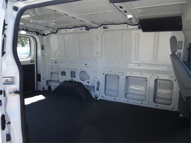 2019 Transit 150 Low Roof 4x2, Empty Cargo Van #M92231 - photo 7