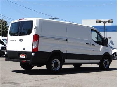 2019 Transit 150 Low Roof 4x2, Empty Cargo Van #M92231 - photo 8