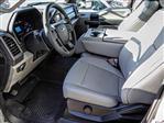 2019 F-550 Regular Cab DRW 4x2,  Scelzi WFB Platform Body #M92292 - photo 3