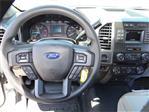 2019 Ford F-550 Regular Cab DRW 4x2, Marathon Chipper Body #M92829 - photo 4