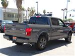 2018 Ford F-150 SuperCrew Cab 4x2, Pickup #B27377 - photo 3