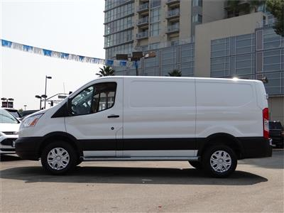 2019 Ford Transit 250 Low Roof 4x2, Empty Cargo Van #B27436PR - photo 3