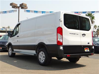 2019 Ford Transit 250 Low Roof 4x2, Empty Cargo Van #B27436PR - photo 4