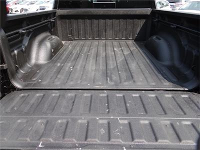 2019 Ram 1500 Crew Cab 4x2, Pickup #B27505 - photo 15