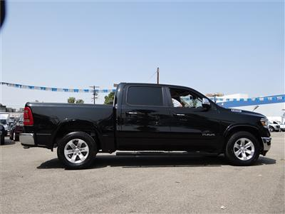 2019 Ram 1500 Crew Cab 4x2, Pickup #B27505 - photo 19