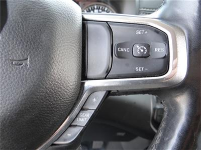2019 Ram 1500 Crew Cab 4x2, Pickup #B27505 - photo 7