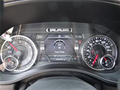 2019 Ram 1500 Crew Cab 4x2, Pickup #B27505 - photo 8