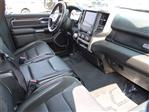2019 Ram 1500 Crew Cab 4x2, Pickup #B27505 - photo 13