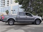 2017 Ford F-150 SuperCrew Cab 4x2, Pickup #B27668 - photo 21