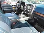 2018 Ford F-150 SuperCrew Cab 4x4, Pickup #B28001 - photo 16