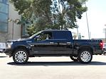 2018 Ford F-150 SuperCrew Cab 4x4, Pickup #B28001 - photo 3
