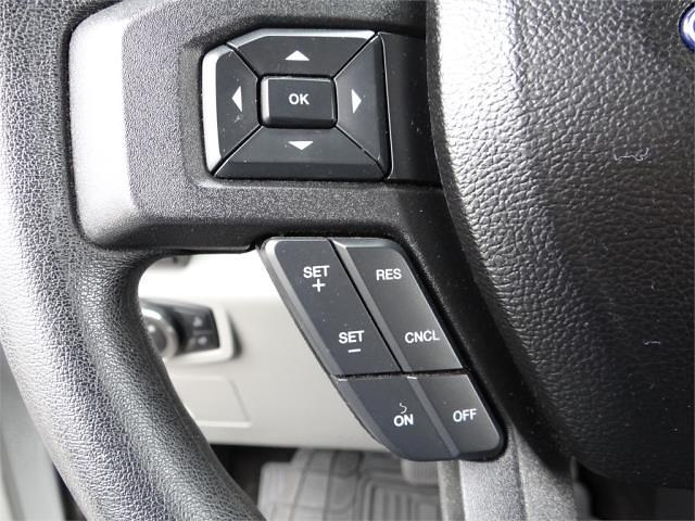 2018 Ford F-150 SuperCrew Cab 4x2, Pickup #B28091 - photo 6