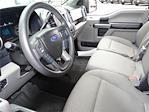 2018 Ford F-150 SuperCrew Cab 4x2, Pickup #B28091 - photo 4