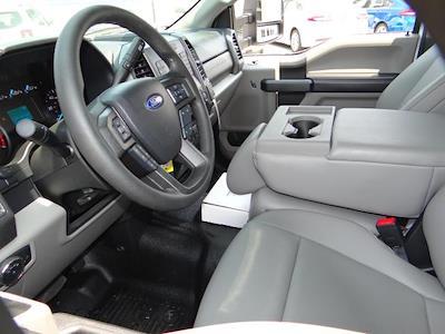 2021 Ford F-350 Crew Cab 4x2, Scelzi Signature Service Body #G11050 - photo 4