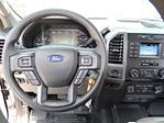 2021 Ford F-350 Crew Cab 4x2, Scelzi Signature Service Body #G11050 - photo 5