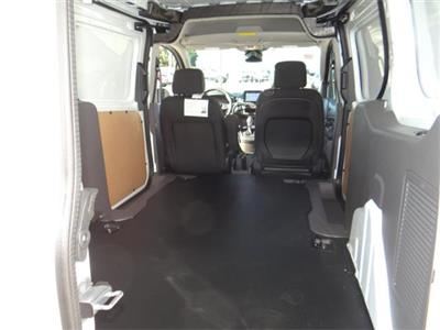 2020 Ford Transit Connect, Empty Cargo Van #g00015t - photo 2