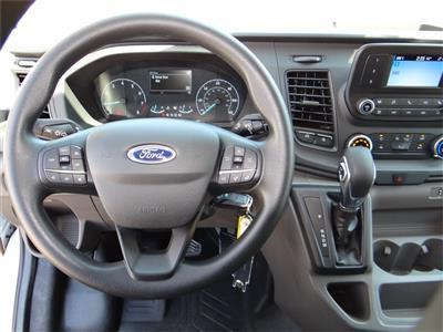 2020 Ford Transit 350 RWD, Knapheide KUV Service Utility Van #G01365 - photo 5