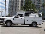 2020 Ford F-250 Regular Cab 4x2, Harbor TradeMaster Service Body #G01571 - photo 3