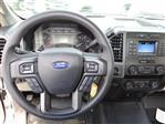 2020 Ford F-250 Regular Cab 4x2, Harbor Service Body #G01571 - photo 5