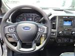 2020 Ford F-550 Regular Cab DRW 4x2, Scelzi Landscape Dump #g01880 - photo 4