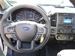 2020 Ford F-550 Regular Cab DRW 4x2, Scelzi WFB Stake Bed #G02185 - photo 4