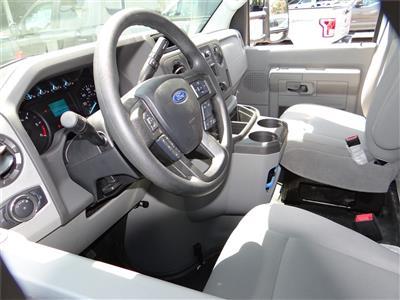 2021 Ford E-450 4x2, Supreme Iner-City Cutaway Van #G10002 - photo 4