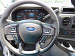 2021 Ford E-450 4x2, Supreme Iner-City Cutaway Van #G10002 - photo 5