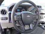 2021 Ford E-450 DRW 4x2, Marathon FRP High Cube Cutaway Van #g10088 - photo 4