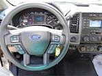 2021 Ford F-550 Regular Cab DRW 4x2, Marathon Stake Bed #G10605 - photo 4