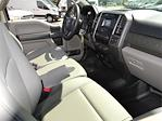 2021 Ford F-550 Regular Cab DRW 4x2, Marathon Stake Bed #G10605 - photo 7