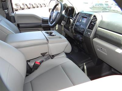 2021 Ford F-350 Super Cab 4x2, Scelzi Signature Service Body #g10804t - photo 7