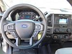 2021 Ford F-350 Super Cab 4x2, Scelzi Signature Service Body #g10804t - photo 5