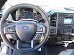 2021 Ford F-450 Regular Cab DRW 4x2, Marathon Platform Body #G10842 - photo 5