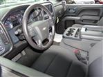2018 Chevrolet Silverado 1500 Double Cab 4x2, Pickup #B27428 - photo 4