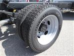 2018 F-550 Regular Cab DRW 4x2,  Cab Chassis #m81613 - photo 8