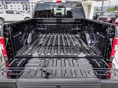2018 F-150 SuperCrew Cab 4x4, Pickup #M83009 - photo 10