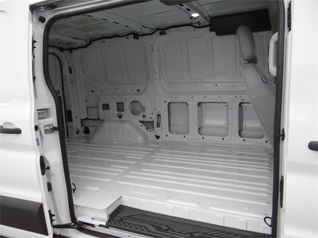 2019 Transit 250 Low Roof 4x2,  Empty Cargo Van #M90134 - photo 7