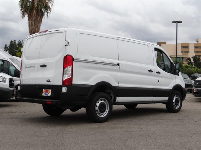 2019 Transit 250 Low Roof 4x2,  Empty Cargo Van #M90134 - photo 8
