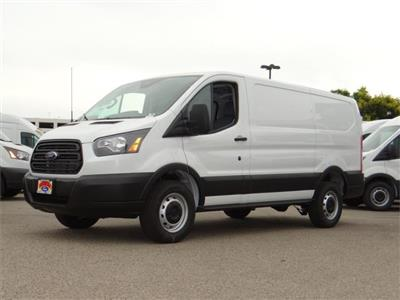 2019 Transit 250 Low Roof 4x2,  Empty Cargo Van #M90134 - photo 1