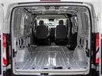 2019 Transit 150 Low Roof 4x2,  Empty Cargo Van #M91734 - photo 1